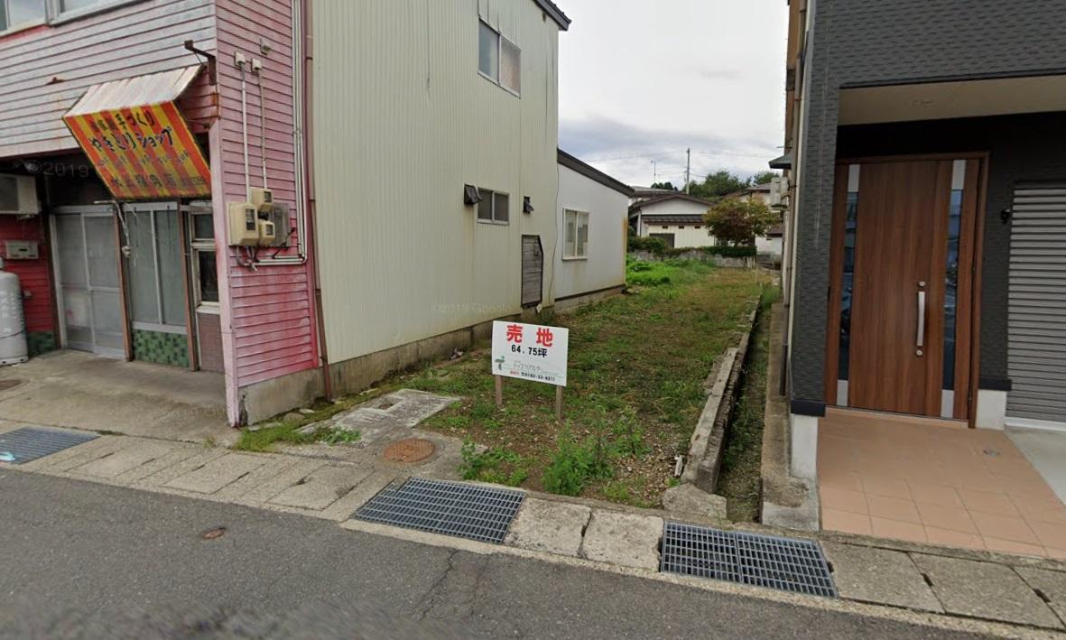 サイト用 平和町百合川さん 写真