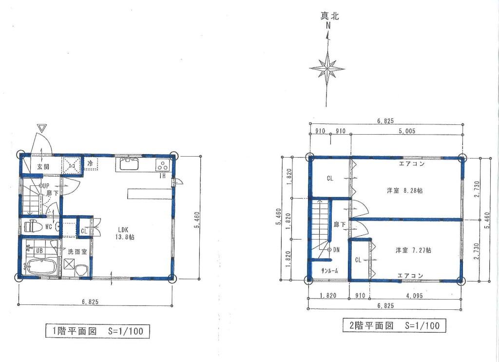 20190128101609550_0001石町一戸建て平面図